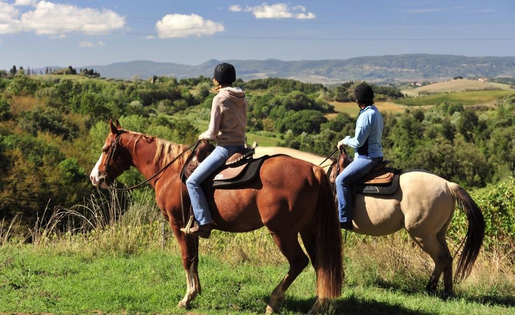 passeggiate-a-cavallo-toscana